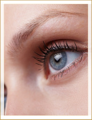 Rejuvenation Around the Eyes – Periorbital Rejuvenation